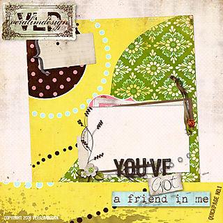 Vlim_youvegotafriendinme_qp1