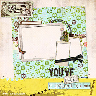Vlim_youvegotafriendinme_qp2