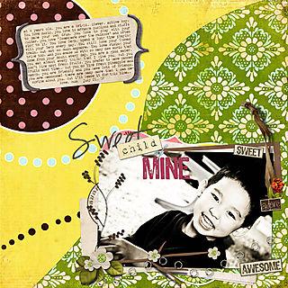 Sweetchildofmine_s