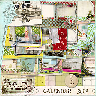 Vlim_calendar2009-11x17