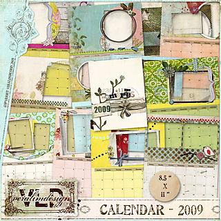 Vlim_calendar2009-8.5x11