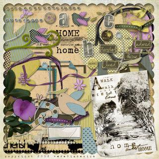 Vlim_AWDML_homesweethome_ep