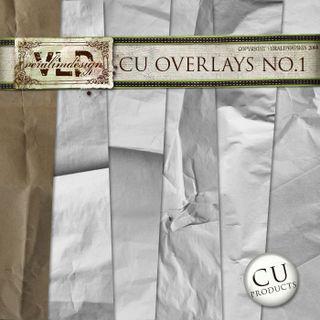 Vlim_cuoverlays1