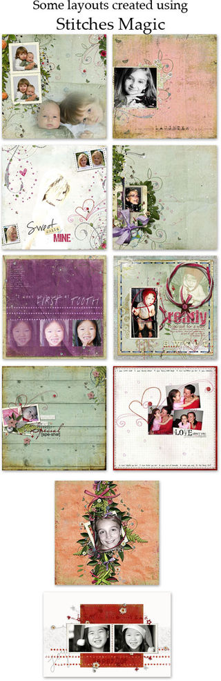 Vlim_stitchesmagic_layouts