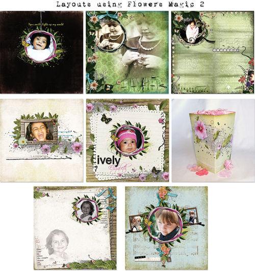 Vlim_flowersmagic2_layouts_w
