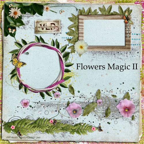Vlim_flowersmagic2