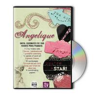 Angelique_case_3