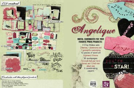 Vlim_angelique_wrappers_2