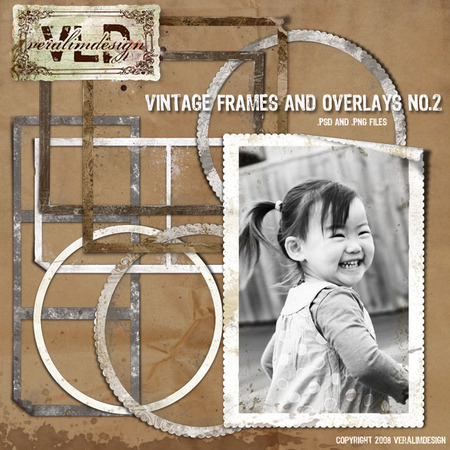 Vlim_vintageframesandoverlays2