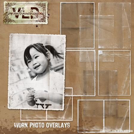 Vlim_wornphotooverlays